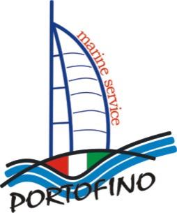 Portofino Marine Service